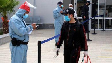 صورة وزارة الصحة بقطاع بغزة: فقدنا نصف قدراتنا على إجراء فحوصات كورونا