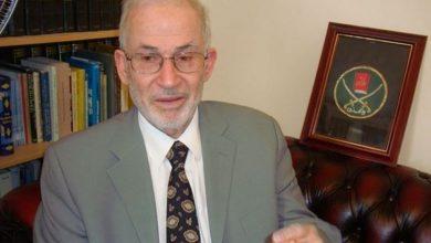 صورة القائم بأعمال الإخوان: رفضنا صفقة مع نظام السيسي منذ 4 سنوات