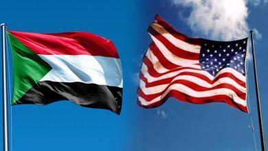 صورة للمرة الأولى منذ 30 عاما.. شركة أميركية توقع عقود طاقة مع السودان