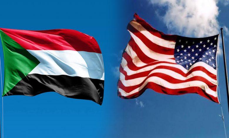 للمرة الأولى منذ 30 عاما.. شركة أميركية توقع عقود طاقة مع السودان