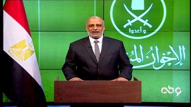 صورة د. طلعت فهمي.. الإخوان المسلمين لم تسعى للتصالح مع السيسي فـي أي وقت من الأوقات