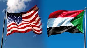 صورة السودان حولت فعلياً 335 مليون دولار لأميركا لرفعه من قائمة الإرهاب