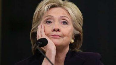 """صورة هل تسريبات """"هيلاري"""" كشفت كنز أطنان الذهب التي أطاحت بالقذافي؟"""