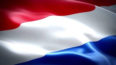 """صورة مدرسة هولندية تعتذر لوصف الإسلام """"بدين العنف"""" في الواجب المنزلي للطلاب"""