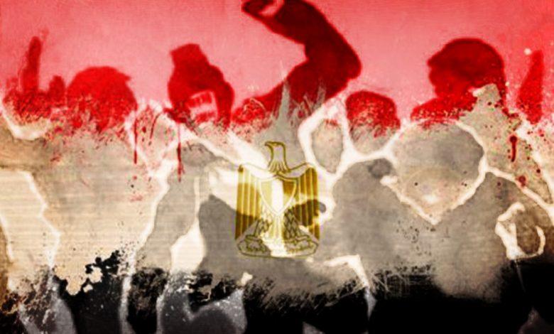 """""""أوقِفوا القمع.. واتركوا النشطاء يعملون"""" بيانات إلى مصر من أمريكا وكندا وألمانيا"""