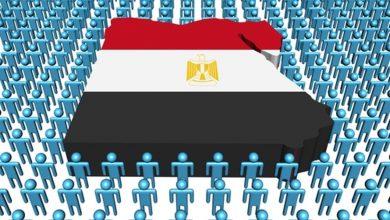 تراجع معدلات البطالة في مصر بسبب فيروس كورونا