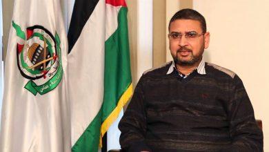حماس: العلاقات الإماراتية مع الاحتلال تجاوزت التطبيع إلى التواطؤ