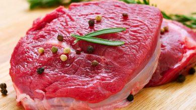 صورة أسعار اللحوم و الدواجن في الأسواق المصرية اليوم السبت 5 ديسمبر 2020