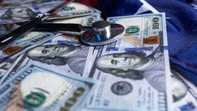 صورة سعر صرف العملات الأجنبية اليوم السبت 5 ديسمبر 2020 مقابل الجنيه المصري