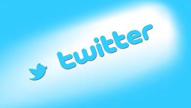 صورة تويتر تقود حربا ضد الرسائل والمنشورات المشحونة بالكراهية