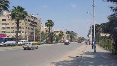 صورة محافظة الجيزة تُقرر غلق شارع الهرم لمدة 5 سنوات.. لماذا؟؟