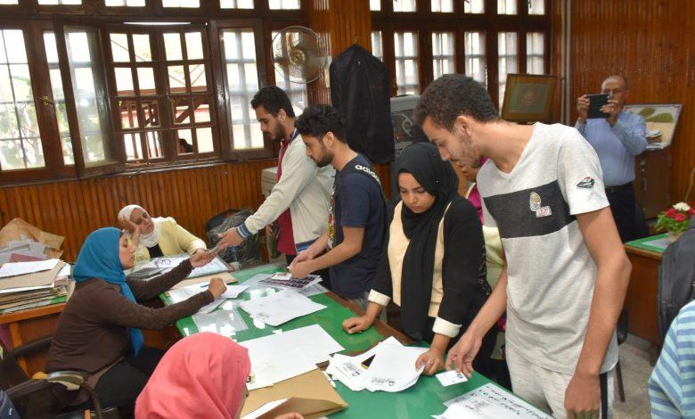 التعليم العالي بحكومة الانقلاب يوافق رسميًا على إجراءات انتخابات اتحاد الطلاب