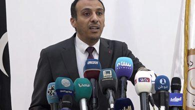 صورة الخارجية الليبية: لا يمكن مساواة اتفاقيتنا مع تركيا بدعم مرتزقة حفتر
