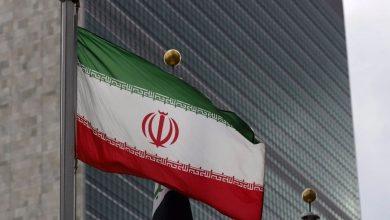 إيران تهدد بمقاضاة الولايات المتحدة إن استمرت بمضايقة دبلوماسييها