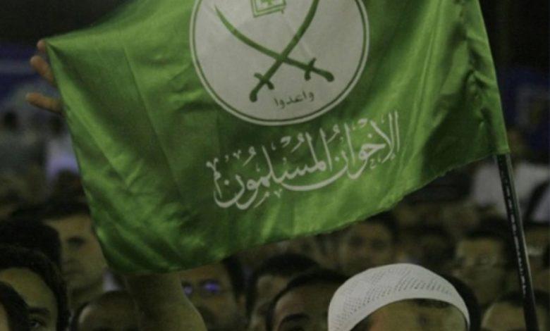 جماعة الإخوان المسلمين تؤكد تمسكها بحقوق مصر في مياه النيل