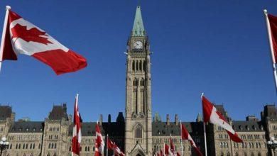 """البرلمان الكندي يصف ما تفعله الصين بأقلية الإيغور المسلمة بـ""""إبادة جماعية"""""""