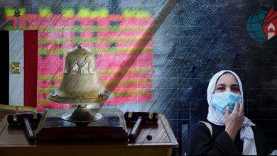 بسبب تداعيات كورونا.. الاقتصاد المصري على طريق الانهيار السريع