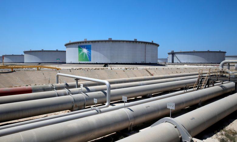تجدد خلافات السعودية وروسيا بشأن خفض إنتاج النفط