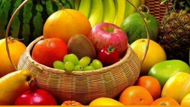 أسعار الخضراوات والفواكه في الأسواق المصرية اليوم الأحد 28 فبراير 2021