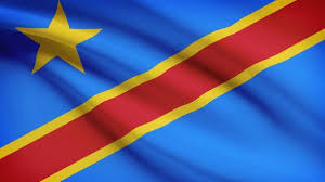 رمياً بالرصاص.. مقتل سفير إيطاليا لدى الكونغو الديمقراطية بهجوم مسلح