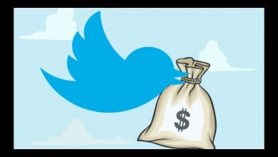 """""""تويتر"""" تعتزم إطلاق خدمة جديدة تتيح للمستخدمين جني الأموال"""