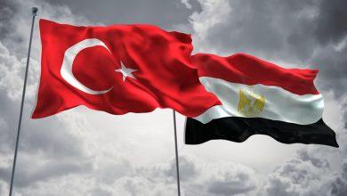 صحف يونانية: القاهرة تبقي أبوابها مفتوحة أمام أنقرة