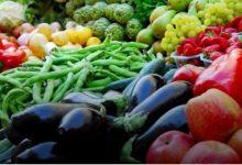 أسعار الخضراوات والفواكه في الأسواق المصرية اليوم الإثنين 1 مارس 2021