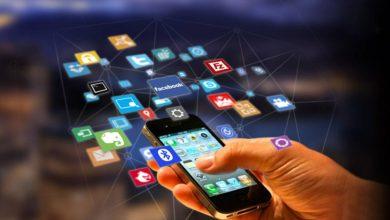 احذر.. 8 تطبيقات لأندرويد تُعرض حسابك المصرفي للخطر