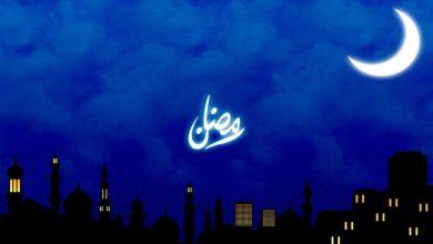نصائح منظمة الصحة العالمية لمواجهة كورونا في رمضان