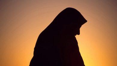 6 نصائح لكيفية تعامل المرأة الصالحة مع ابتلاء الأسرة
