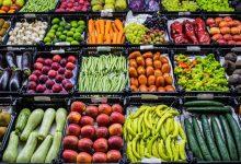 أسعار الخضراوات والفواكه في الأسواق المصرية اليوم السبت 8 مايو 2021