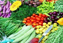 أسعار الخضراوات والفواكه في الأسواق المصرية اليوم الأحد 29 أغسطس 2021