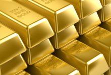 أسعار صرف الذهب في المعاملات المصرية اليوم الإثنين 30 أغسطس 2021
