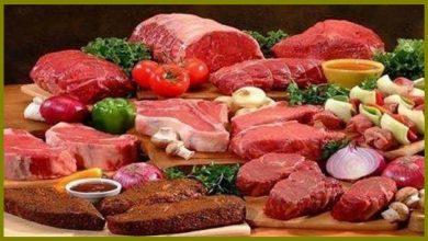 أسعار اللحوم و الأسماك و الدواجن في الأسواق المصرية اليوم الجمعة 27 أغسطس 2021