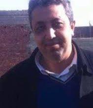 صورة مطالبات بإخلاء سبيل عالم معتقل اكتشف علاجا لكورونا