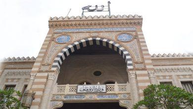 صورة الأوقاف تفتي بجواز صلاة الجمعة في المنزل وتوصي المرضى بتجنب المسجد