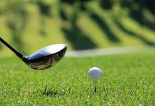 صورة السعودية تسمح بارتداء الملابس القصيرة في بطولة الجولف للسيدات