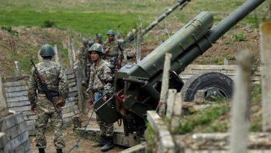 صورة هل تشتعل حرب جديدة بين أذربيجان وأرمينيا بسبب إقليم ناجورنو كاراباخ ؟