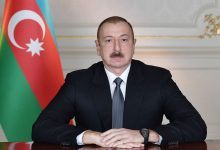 صورة أذربيجان تعلن تحرير 13 قرية جديدة من الاحتلال الأرميني