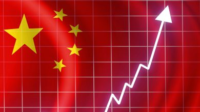صورة مجلة ناشيونال إنترست: الاقتصاد الصيني هو الأول عالمياً