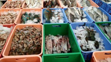 صورة أسعار اللحوم و الأسماك في الأسواق المصرية اليوم الأحد 29 نوفمبر 2020