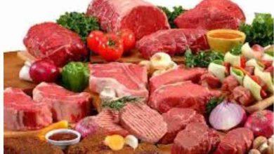 أسعار اللحوم و الأسماك و الدواجن في الأسواق المصرية اليوم الأحد 28 فبراير 2021