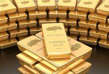 أسعار صرف الذهب في المعاملات المصرية اليوم الثلاثاء 1 مارس 2021