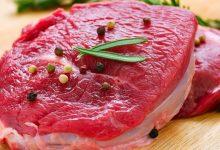 أسعار اللحوم و الأسماك و الدواجن في الأسواق المصرية اليوم الإثنين 1 مارس 2021