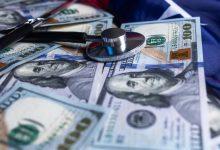 سعر صرف الجنيه المصري مقابل العملات الأجنبية اليوم الإثنين 1 مارس 2021 بالبنوك المصرية