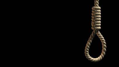 تنفيذ حكم الإعدام بحق 11 جنائياً بسجن برج العرب